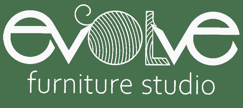 Evolve Furniture Studio Beaufort SC